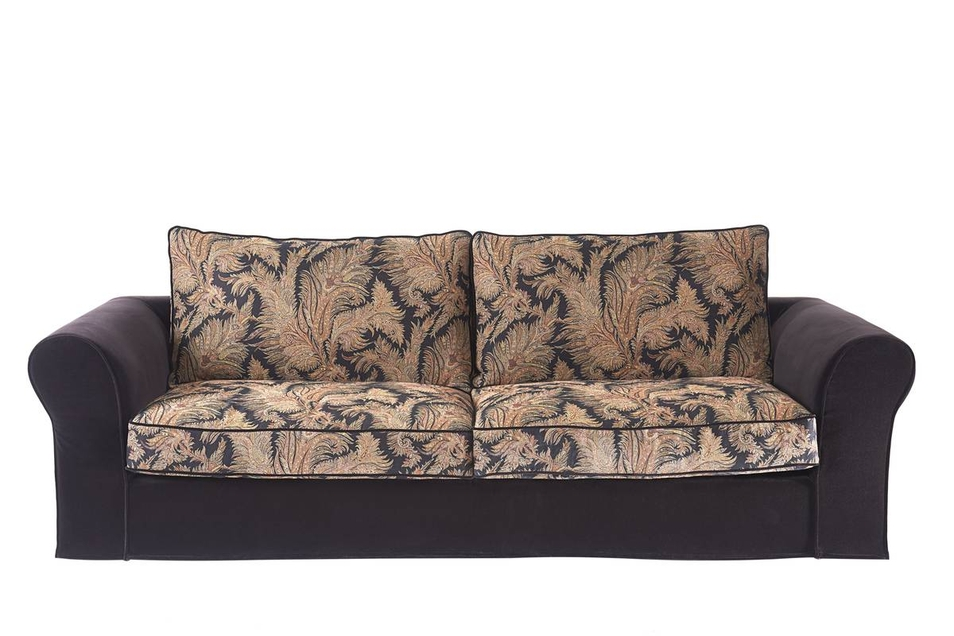 purchase cheap a04e2 7bcb9 Lancio Etro Furnishing | Brera Design District - Fuorisalone ...